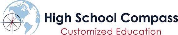 High School Compass Customized Education
